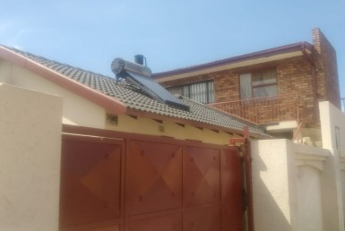13 Bedroom House  For Sale in Eliliba Ext 10 | 1320898 | Property.CoZa