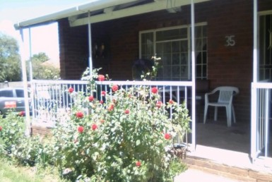 3 Bedroom House  For Sale in Witbank Ext 16 | 1320908 | Property.CoZa