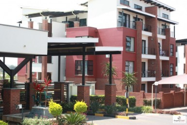 2 Bedroom Townhouse  For Sale in Greenstone Hill | 1320939 | Property.CoZa