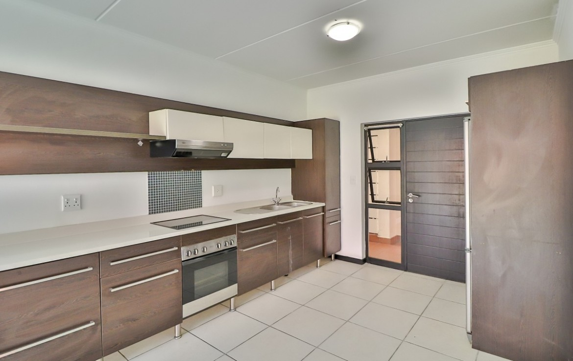 2 Bedroom   For Sale in Greenstone Hill | 1320939 |  Photo Number 2