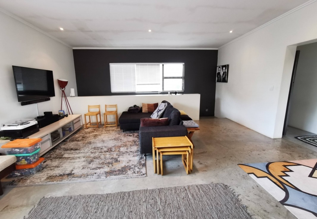 2 Bedroom   To Rent in Braamfontein Werf | 1320949 |  Photo Number 13