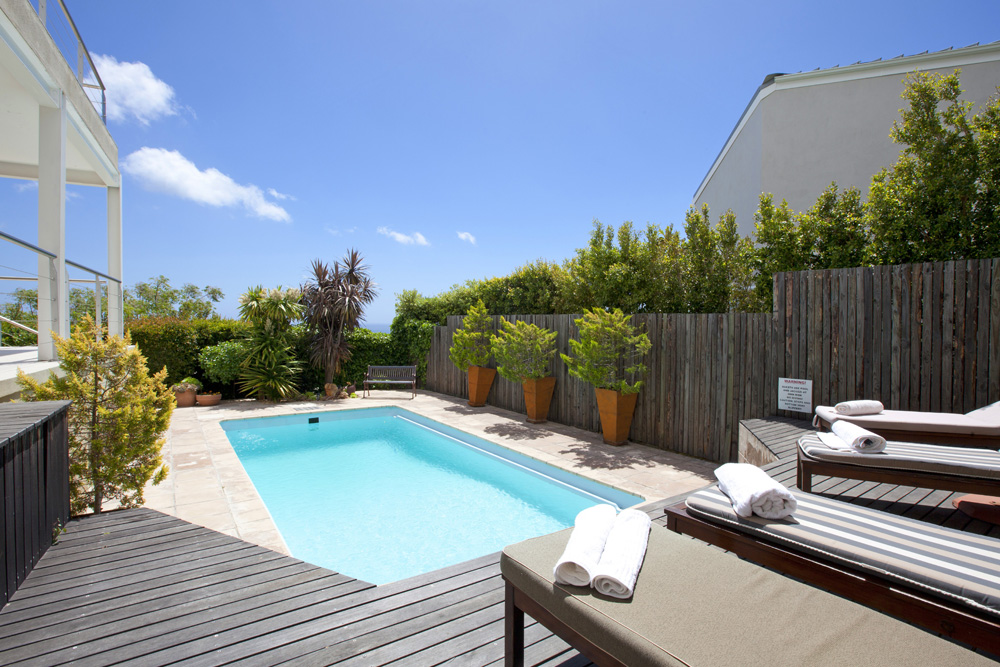 3 Bedroom   To Rent in Camps Bay | 1320971 |  Photo Number 7