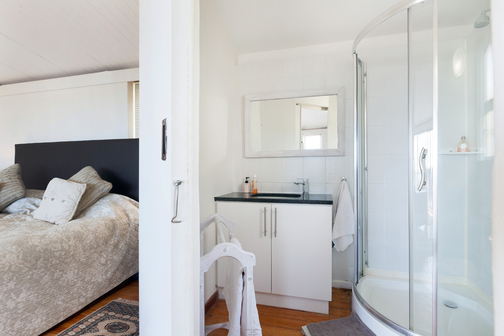 3 Bedroom   To Rent in Camps Bay | 1320971 |  Photo Number 14