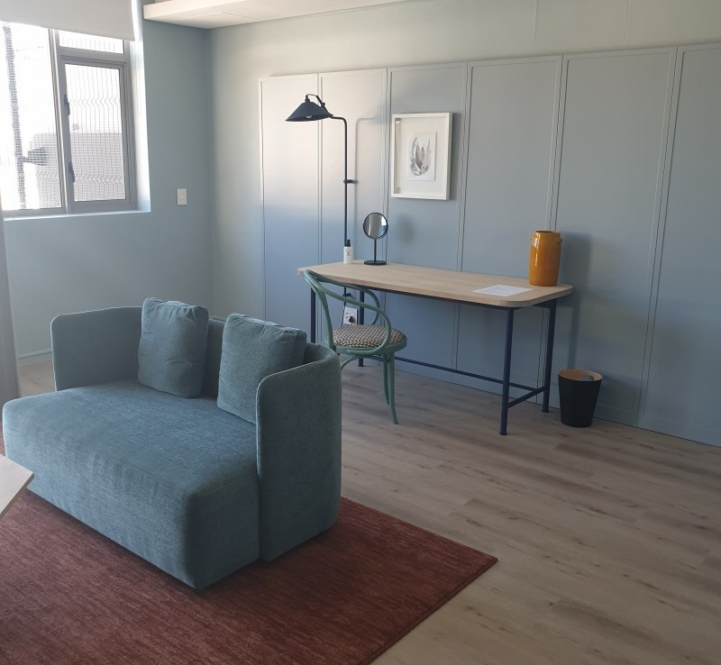 To Rent in Green Point | 1320980 |  Photo Number 8
