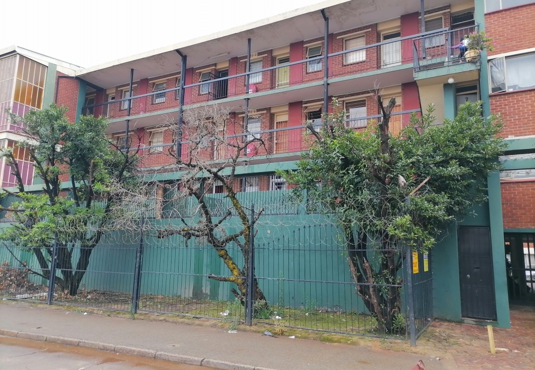 For Sale in Kempton Park | 1321028 |  Photo Number 4
