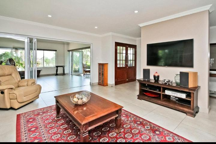 For Sale in Benoni AH | 1321096 |  Photo Number 6
