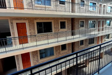 2 Bedroom Townhouse  To Rent in Edenvale | 1321218 | Property.CoZa