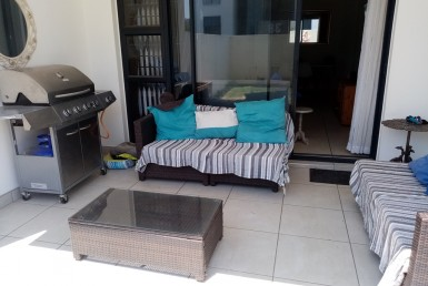 3 Bedroom Townhouse  For Sale in Modderfontein | 1321254 | Property.CoZa