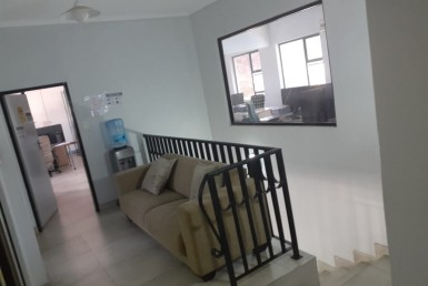 Office  For Sale in Hatfield | 1321336 | Property.CoZa