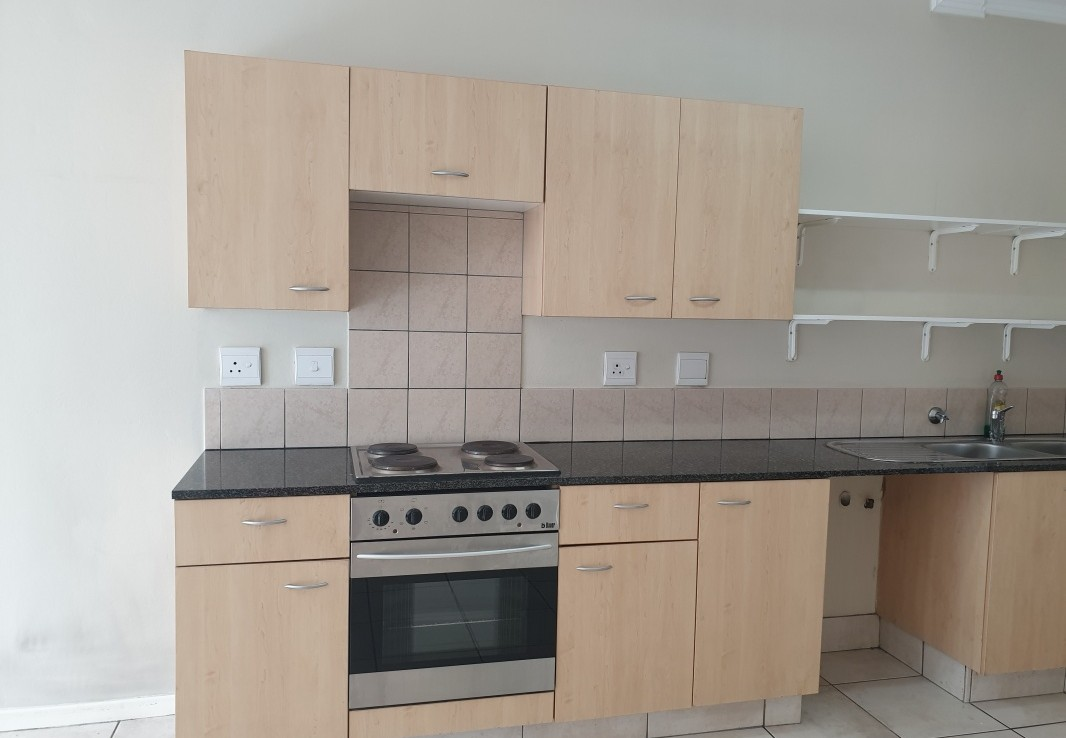 2 Bedroom   To Rent in Sunninghill | 1321515 |  Photo Number 8