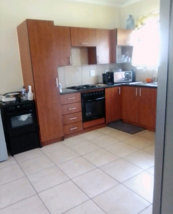 3 Bedroom   For Sale in Duvha Park | 1321577 |  Photo Number 27