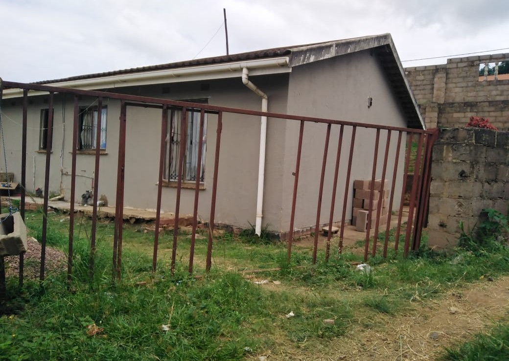 3 Bedroom   For Sale in Kwamashu | 1321652 |  Photo Number 15