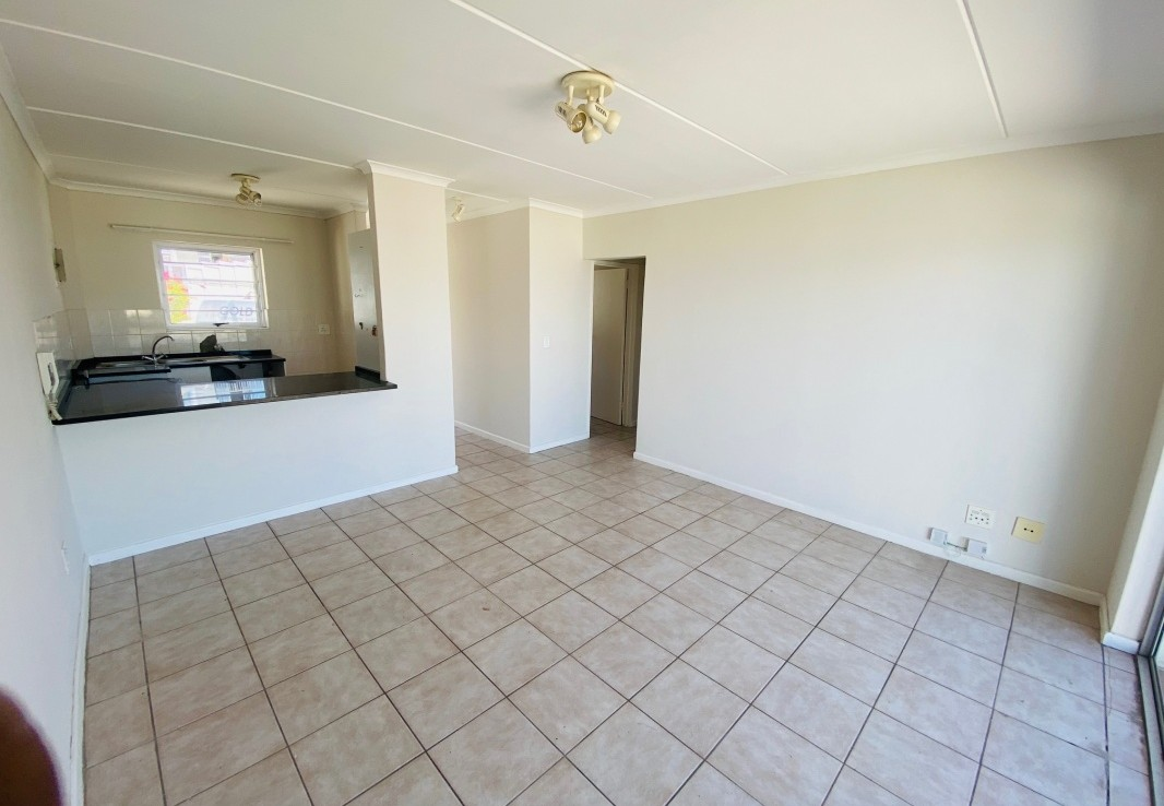 2 Bedroom   For Sale in West Beach | 1321659 |  Photo Number 7