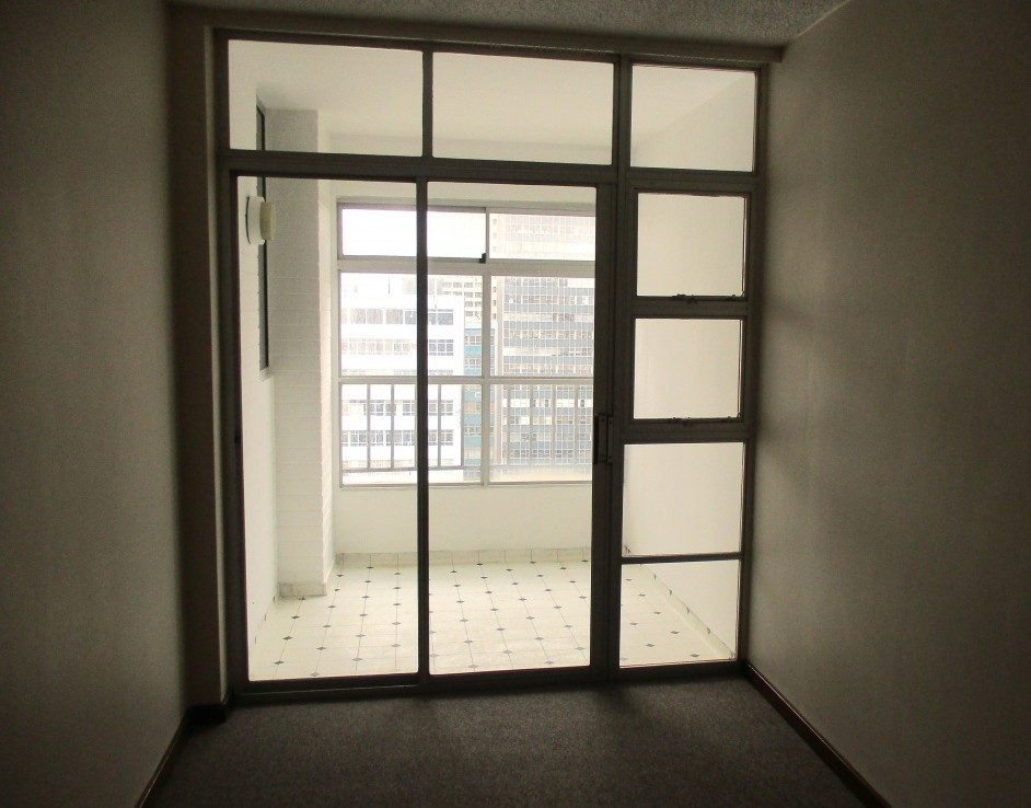2 Bedroom   To Rent in Durban Central   1321718    Photo Number 10