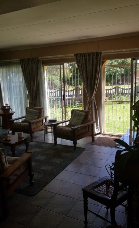4 Bedroom   For Sale in Vaalpark | 1321745 |  Photo Number 6
