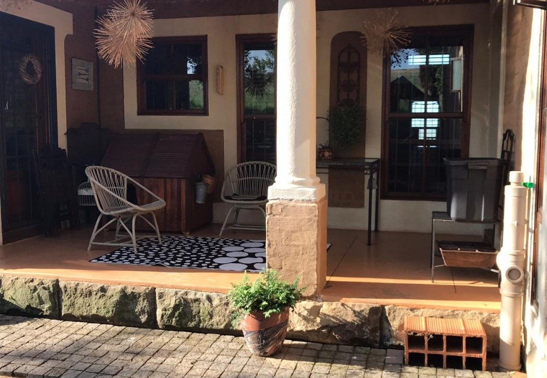 3 Bedroom   For Sale in Muldersdrif | 1321724 |  Photo Number 8