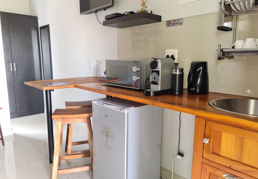 11 Bedroom   For Sale in Eastleigh | 1321441 |  Photo Number 21