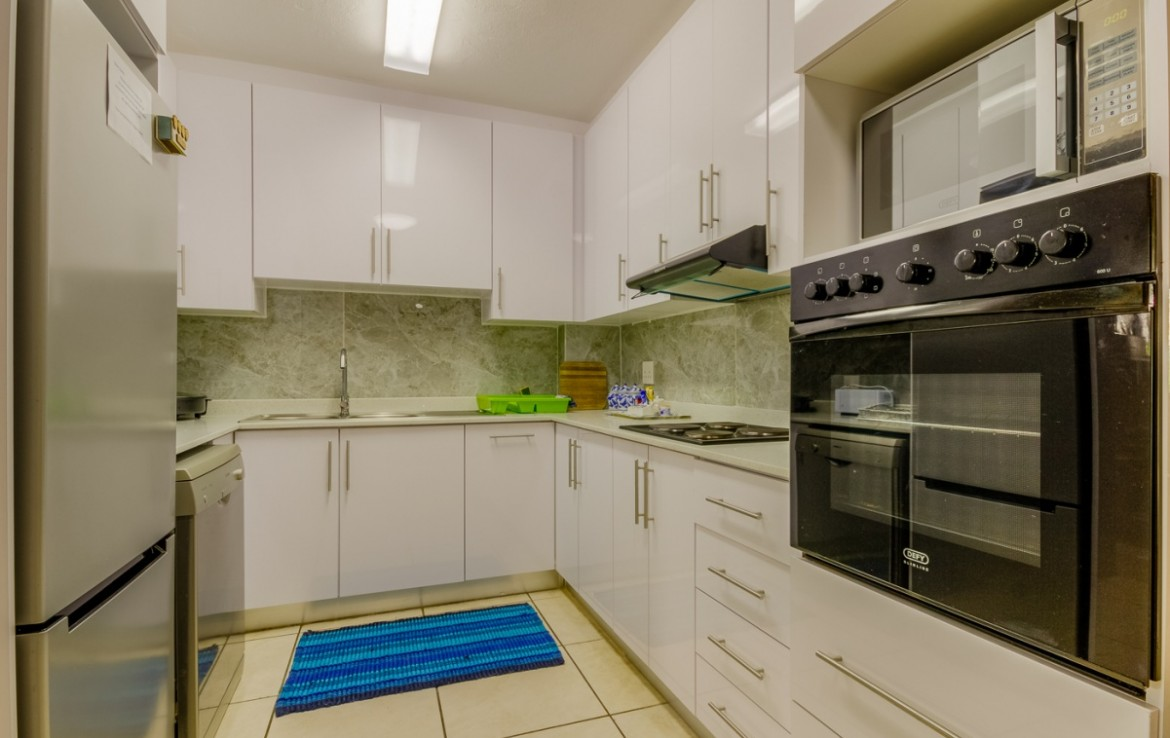 3 Bedroom   For Sale in St Lucia | 1321789 |  Photo Number 14