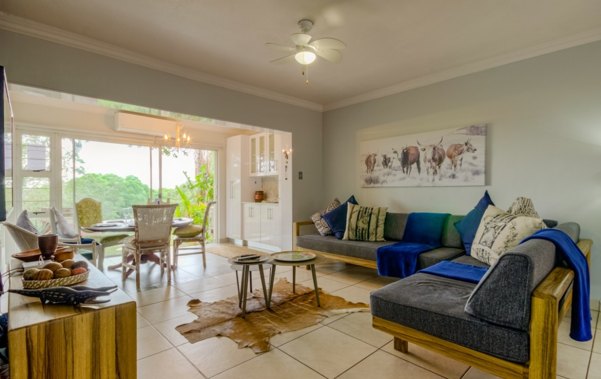 3 Bedroom   For Sale in St Lucia | 1321789 |  Photo Number 2