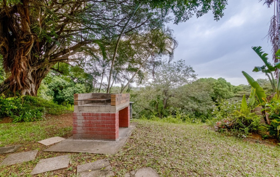 3 Bedroom   For Sale in St Lucia | 1321789 |  Photo Number 22