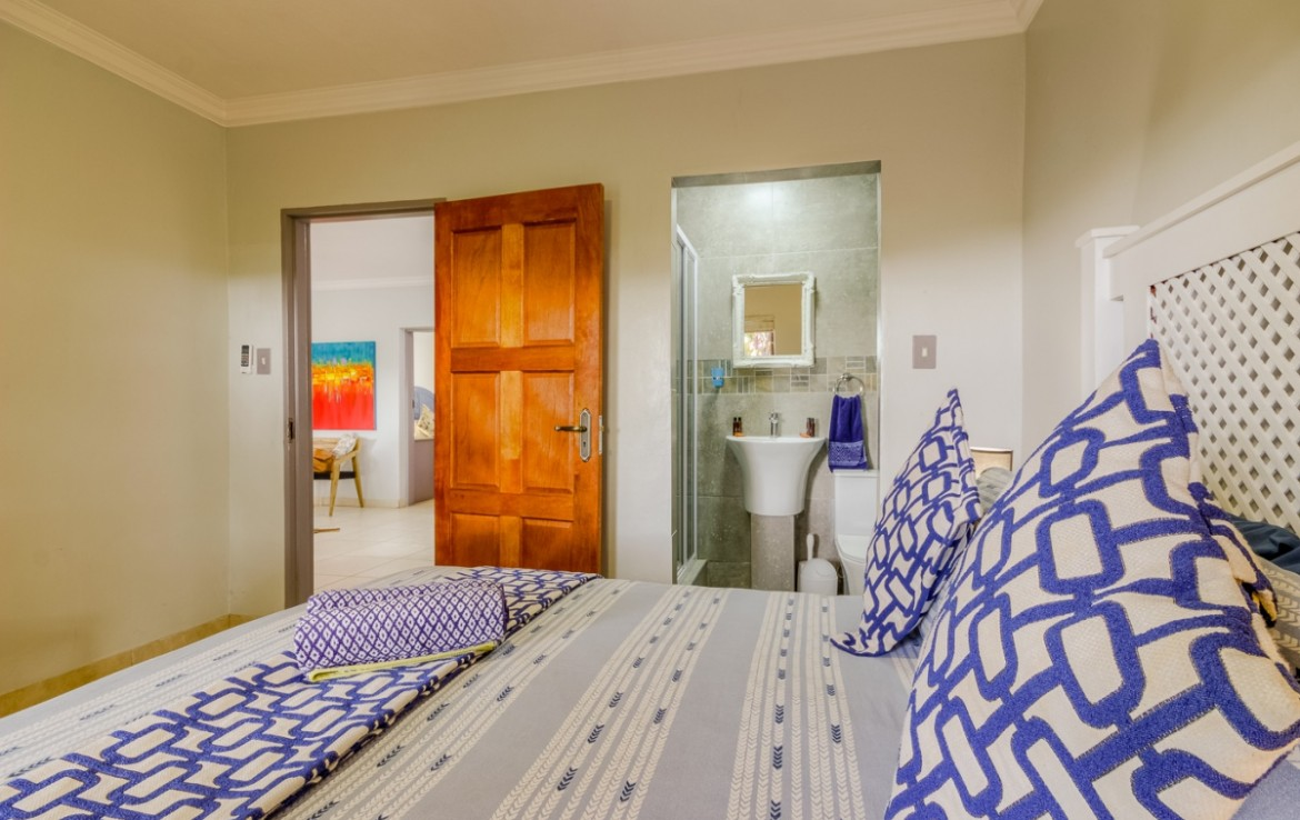 3 Bedroom   For Sale in St Lucia | 1321789 |  Photo Number 8