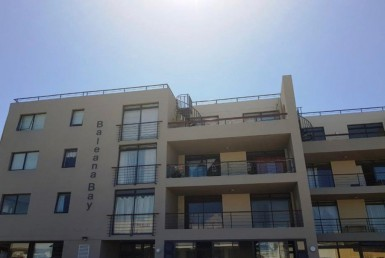 2 Bedroom Apartment / Flat  For Sale in Gansbaai | 1321799 | Property.CoZa