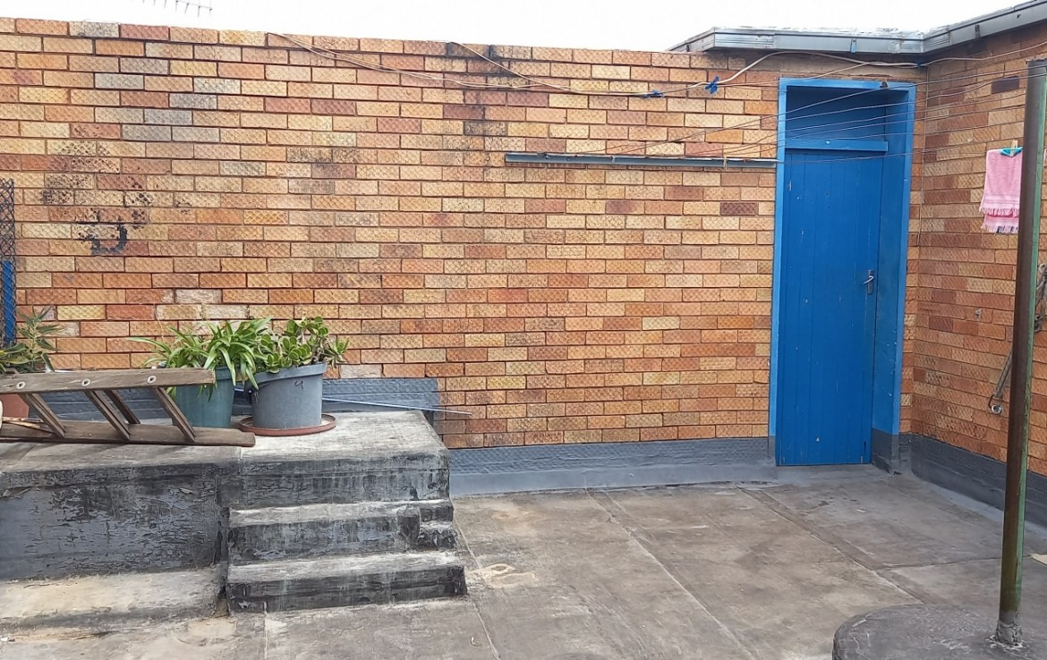For Sale in Braamfontein | 1321839 |  Photo Number 3