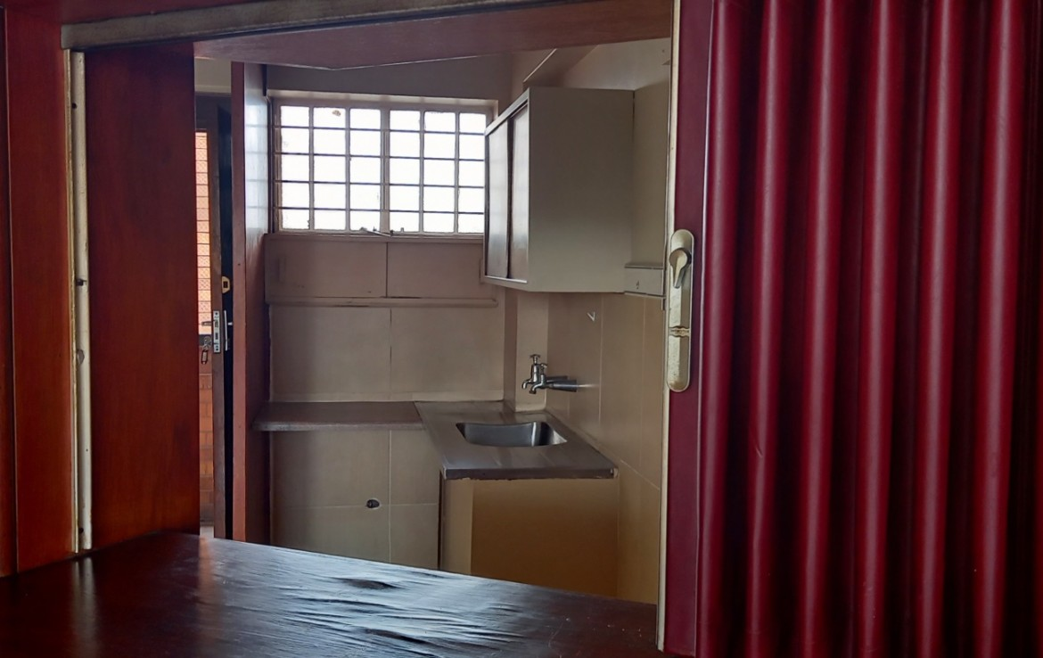 For Sale in Braamfontein | 1321843 |  Photo Number 5