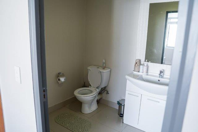 3 Bedroom   To Rent in Cape Town City Centre | 1321984 |  Photo Number 4