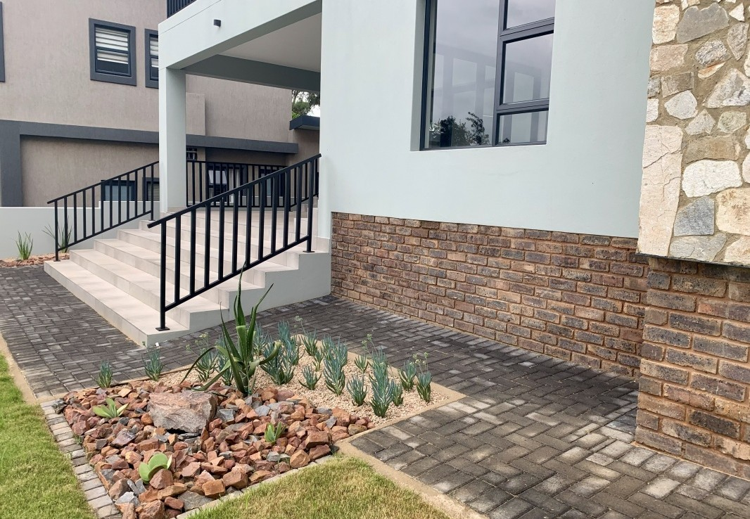 4 Bedroom   For Sale in Eye Of Africa Estate | 1321992 |  Photo Number 10