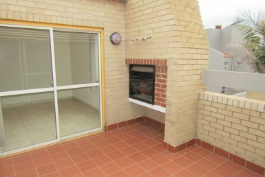 Townhouse  To Rent in Glenanda | 1322132 | Property.CoZa