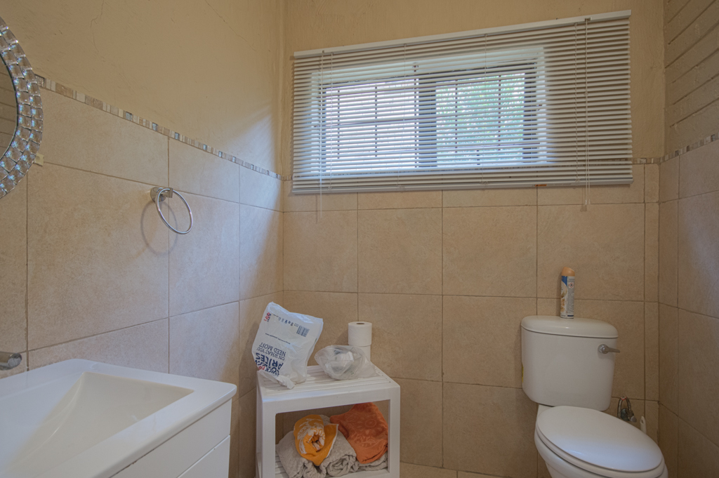 4 Bedroom   For Sale in New Redruth   1322158    Photo Number 26