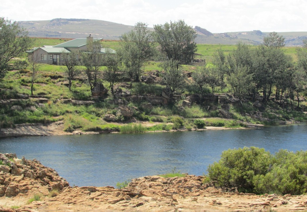 For Sale in Clarens | 1322229 |  Photo Number 20