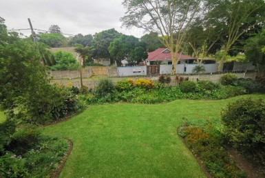 2 Bedroom Apartment / Flat  To Rent in Pinetown | 1322240 | Property.CoZa