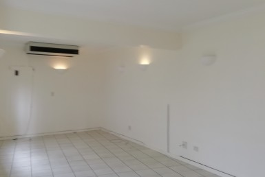 2 Bedroom Apartment / Flat  For Sale in Musgrave | 1322252 | Property.CoZa