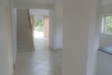 3 Bedroom Apartment / Flat  For Sale in Halfway Gardens | 1322304 | Property.CoZa