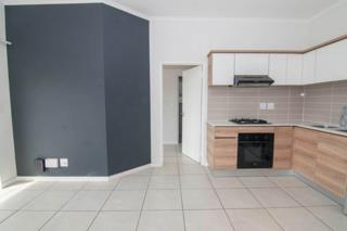 To Rent in Edenvale | 1322308 |  Photo Number 2