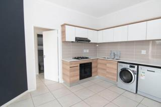 To Rent in Edenvale | 1322308 |  Photo Number 3
