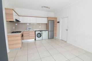 To Rent in Edenvale | 1322308 |  Photo Number 4