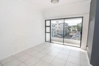 To Rent in Edenvale | 1322308 |  Photo Number 5