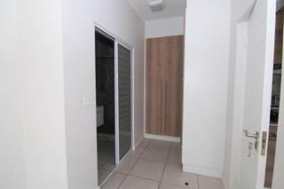 To Rent in Edenvale | 1322308 |  Photo Number 6
