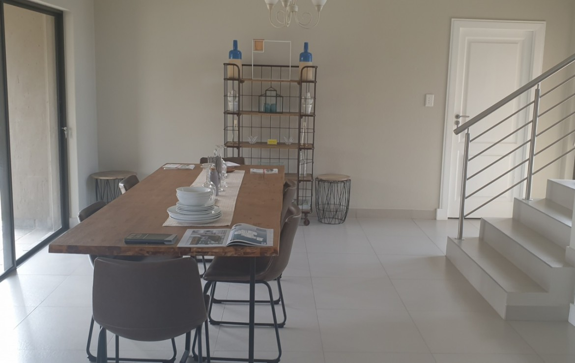3 Bedroom   For Sale in Eye Of Africa Estate | 1322350 |  Photo Number 6