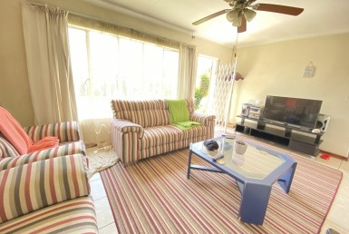 3 Bedroom House  For Sale in Albertsdal & Ext   1322363   Property.CoZa