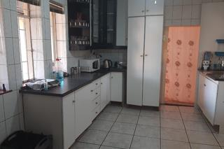 3 Bedroom   For Sale in Kwaggasrand | 1322367 |  Photo Number 3