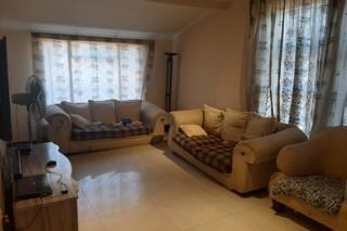 3 Bedroom   For Sale in Kwaggasrand | 1322367 |  Photo Number 4