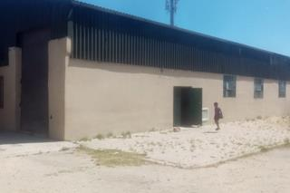 Commercial Farm  For Sale in Philippi | 1322371 | Property.CoZa