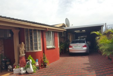 3 Bedroom House  For Sale in Merebank East | 1322375 | Property.CoZa