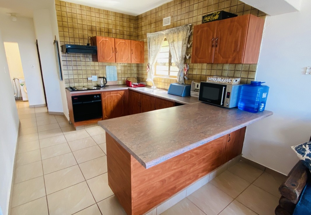 2 Bedroom   For Sale in Shelly Beach   1322399    Photo Number 4