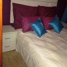 3 Bedroom   To Rent in Birch Acres | 1322500 |  Photo Number 1