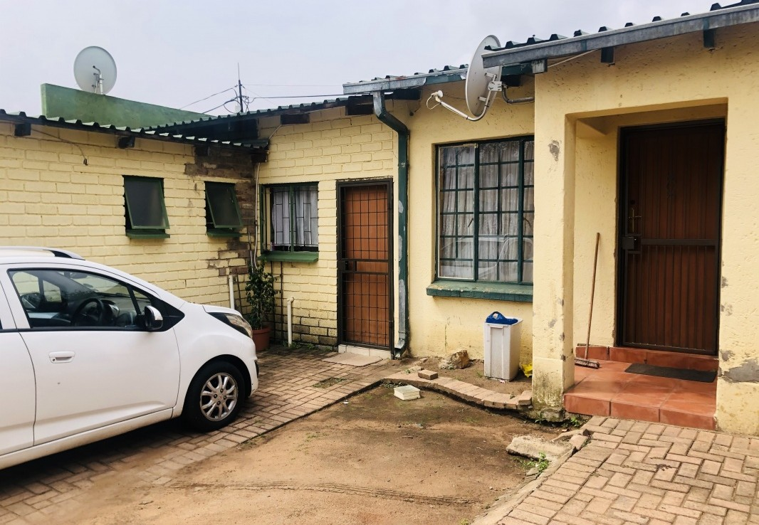 For Sale in Benoni | 1322533 |  Photo Number 12